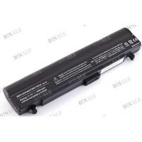 Батарея Asus W5F, A31-W5F, 11,1V 4400mAh Black (W5F)