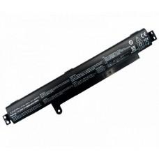 Батарея Asus X102BA 11.25V 2600mAh Black (X102BA-3S1P-2600)