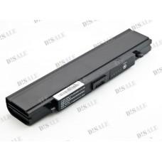 Батарея Samsung X15, X20, X25, X50, M40, M50, M55, M70, R50, R55, AA-PB0NC6B, 11,1V 4400mAh Black (X15B)