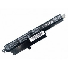 Батарея Asus VivoBook X200CA, X200MA, F200CA, R200CA, R202CA 11,25V 2900mAh Black (X200CA-3S1P-2900)