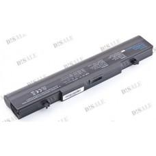 Батарея Samsung X22 14,8V 4400mAh, Black (X22)