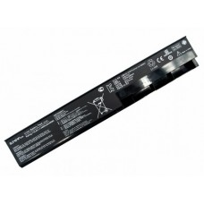 Батарея Asus F301, F401, F501, X301, S301, X401, X401A, X501 10.8V 4400mAh Black (X401)