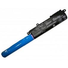 Батарея Asus X540 11.25V 2200mAh Black (X540)