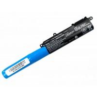 Батарея Asus X540SA, X540SC, X540LA, X540LJ, X540YA, R540S 11.25V 2900mAh Black (X540-3S1P-2900)