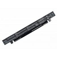 Батарея Asus X450, X452, X550, F550, R409, R510 14.4V 2900mAh Black (X550-4-4S1P-2900)