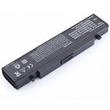 Батарея Samsung R40, R45, R60, R65, R70, X60, Q210, Q310, R458, AA-PB4NC6B, 11,1V 4400mAh Black (X60)