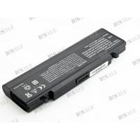 Батарея Samsung R40, R45, R60, R65, R70, X60, Q210, Q310, R458, AA-PB4NC6B, 11,1V 6600mAh Black (X60H)