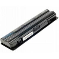 Батарея Dell XPS 14,  XPS 15,  XPS 17 3D, L401x, L501, L502x, L701x, 11,1V, 4400mAh, Black (XPS 15 )