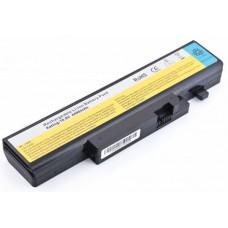 Батарея Lenovo IdeaPad Y460,Y560, L09N6D16, 10,8V 4400mAh Black (Y460)