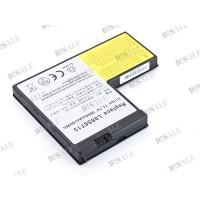 Батарея Lenovo IdeaPad Y650, 11,1V, 3600mAh, Black (Y650)