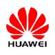 Чехлы для смартфонов Huawei