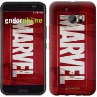Чехол для HTC 10 Marvel 2752m-464