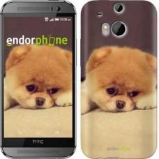 Чехол для HTC One M8 Boo 2 890c-30