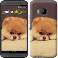 Чехол для HTC One M9 Boo 2 890u-129