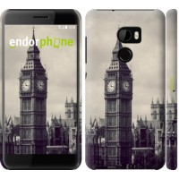 Чехол для HTC One X10 Биг Бен 849m-995