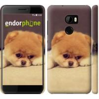 Чехол для HTC One X10 Boo 2 890m-995