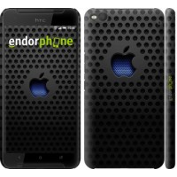 Чехол для HTC One X9 apple 2 1734m-783