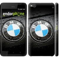 Чехол для HTC One X9 BMW 845m-783