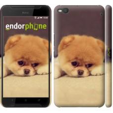 Чехол для HTC One X9 Boo 2 890m-783