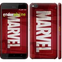 Чехол для HTC One X9 Marvel 2752m-783