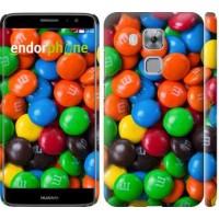 Чехол дя Huawei Nova Plus MandMs 1637m-961