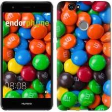 Чехол для Huawei Nova MandMs 1637m-439
