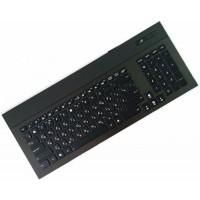 Клавиатура для ноутбука Asus G74, G74SX Black (04GN562KRU00-1)