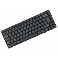 Клавиатура для ноутбука Asus V1X, V1J Series. RU, Black (04GNGF1KRU00)