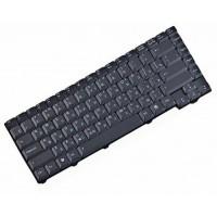 Клавиатура для ноутбука Asus F2, F3, F3J, F3Jc, F3Jm, F3T, F5, T11 RU, Black (04GNI11KRU40)