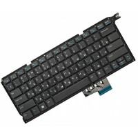 Клавиатура для ноутбука Dell Vostro 5460 RU, Black, Without Frame (0JW8MLK)