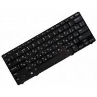 Клавиатура для ноутбука Dell Inspiron 5423, Vostro 3360 RU, Black (0TTPWK)