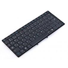Клавиатура для ноутбука Lenovo IdeaPad S9, S9E, S10, S10E RU, Black (25-008121)