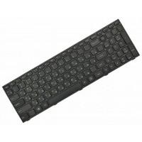 Клавиатура для ноутбука Lenovo IdeaPad G50-30, G50-70, G50-80, B50, Z50 RU, Black (25214736)