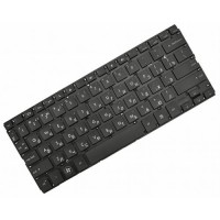 Клавиатура для ноутбука HP Mini 5101, 5102, 2150 RU, Black (570267-251)