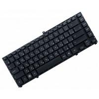 Клавиатура для ноутбука HP ProBook 4411S, 4410S, 4416S RU, Black (574482-251)