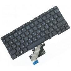 Клавиатура для ноутбука Lenovo IdeaPad 300S-11IBR RU, Black (5CB0K13695)