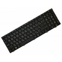 Клавиатура для ноутбука HP ProBook 4540s, 4545s, 4740s RU, Black, Without Frame (701485-251)
