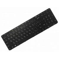Клавиатура для ноутбука HP ProBook 450 G3, 455 G3, 470 G3, 650 G2, 655 G2, 650 G3, 655 G3 RU, Black (841137-001)