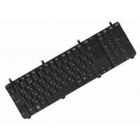 Клавиатура для ноутбука HP Pavilion DV7-2000, DV7-2100, DV7-2170, DV7-3000, DV7-3060, DV7-3080, DV7-3100 RU, Black (9J.N0L82.S0R)