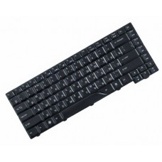 Клавиатура для ноутбука Acer Aspire 4220, 4310, 4520, 4710 RU, Black (9J.N5982.70R)