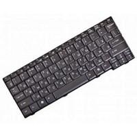 Клавиатура для ноутбука Acer Aspire One 531H, D150, D250, P531, A11O, A150, eMachines 250, Gateway LT1000 RU, Black (9J.N9482.E0R)