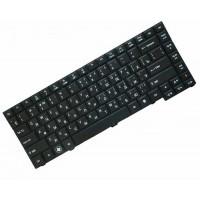 Клавиатура для ноутбука Acer TravelMate 4750, 4750G RU, Black (9Z.N5SPW.10R)