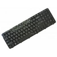 Клавиатура для ноутбука HP Pavilion G6-2000 RU, Black (AER36700110)