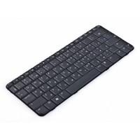 Клавиатура для ноутбука HP Pavilion TX1000, TX1100, TX1200, TX1300, TX1400 RU, Black (AETT8TP7020)