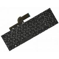 Клавиатура для ноутбука Samsung NP355V5C RU, Black (BA59-03770C)