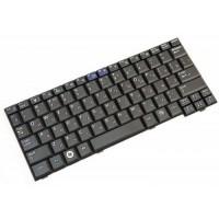 Клавиатура для ноутбука Samsung NC10, ND10, N110, N127, N130, N140 RU, Black (CNBA5902419RBIL)