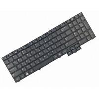 Клавиатура для ноутбука Samsung R519, R523, R525, R528, R530, R538, R540, R620, R719, RV508, RV510, P580, SA31, E352 RU, Black (CNBA5902832D)