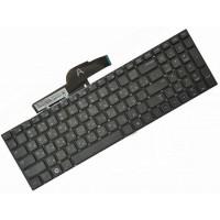 Клавиатура для ноутбука Samsung NP300E5A, NP300V5A RU, Black, Without Frame (CNBA5903075CBIH)
