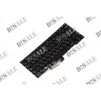 Клавиатура для ноутбука Samsung NP305 RU, Black (CNBA5903137CBIH)