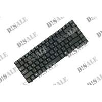 Клавиатура для ноутбука Fujitsu Amilo Pi1505, Pi1510, Pa1510, Pa2510, Pi2515 RU, Black (K012327D3)